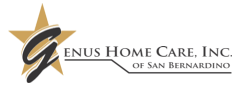 Genus Home Care, Inc. of San Bernardino