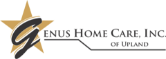 Genus Home Care, Inc. of Upland